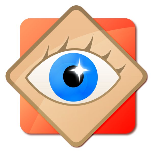 FastStome Image Viewer Free Download
