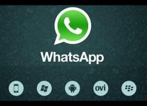 WhatsApp Messenger for Windows Free Download
