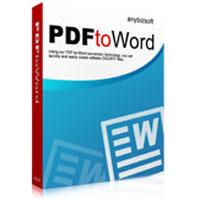 PDF to Word Converter Free Download