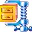 WinZip Free Download