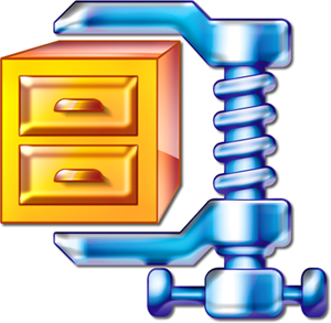 winzip software free download for windows xp