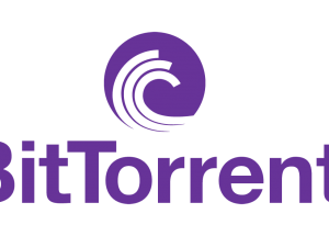 BitTorrent Free Download