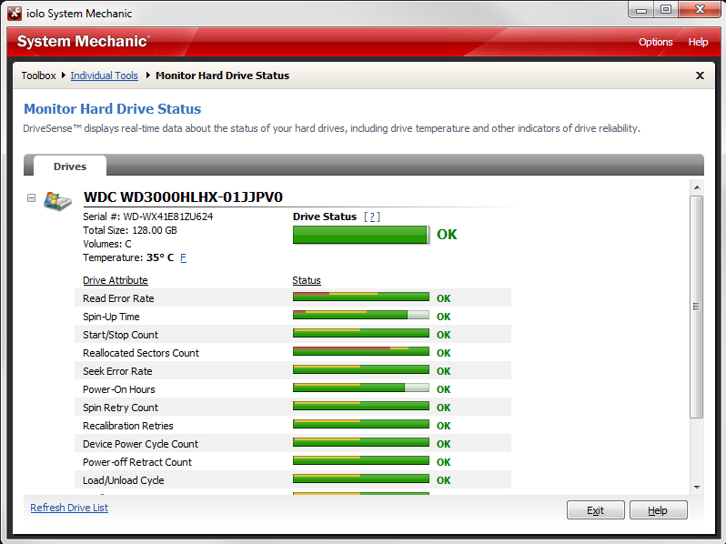 Download Free System Mechanic