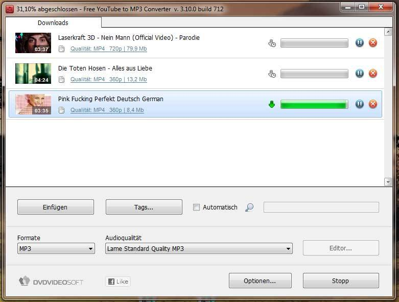 Youtube Converter To Mp3 Free Download For Window by bullcergepolum