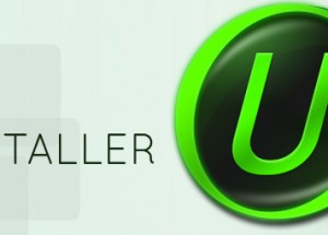 IObit Uninstaller Free Download