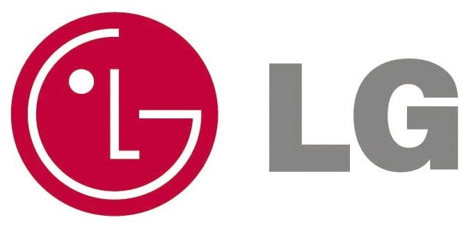 lg-pc-suite-for-windows-and-mac
