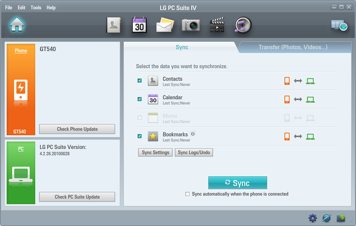 Lg pc suite 4 download windows 8 by tiegreasaldio issuu.