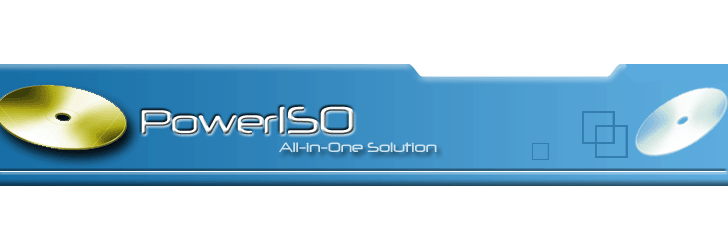Latest Version Of PowerISO Free Download