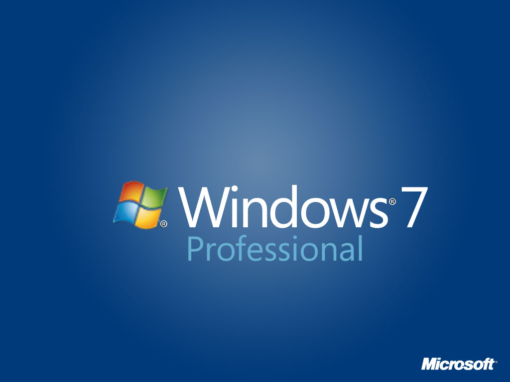 windows 7 free download for pc