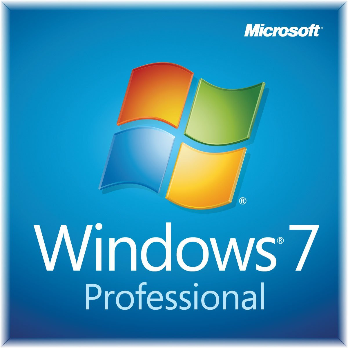 Downloading an iso for windows 7 pro 64 bit microsoft community.