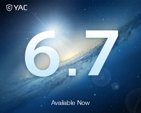 YAC Latest Version Free Download