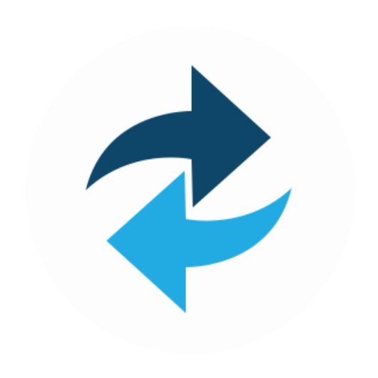 Macrium Reflect Free Download