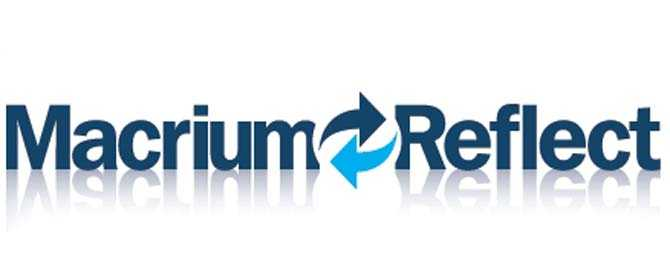 Macrium Reflect Latest Version Free Download