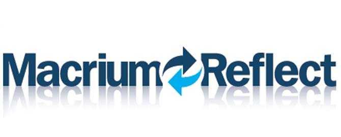 Macrium Reflect Latest Version Free Download