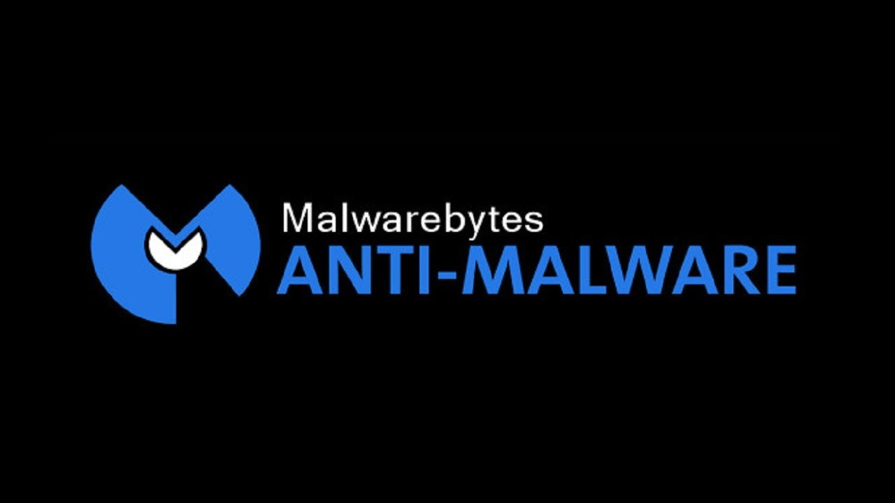 Malwarebytes Anti-Malware Download Free