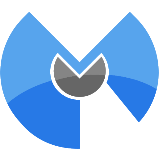 malwarebytes anti-malware download free windows 7 64 bit