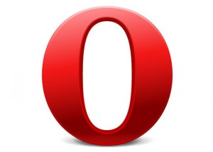 Opera Free Download
