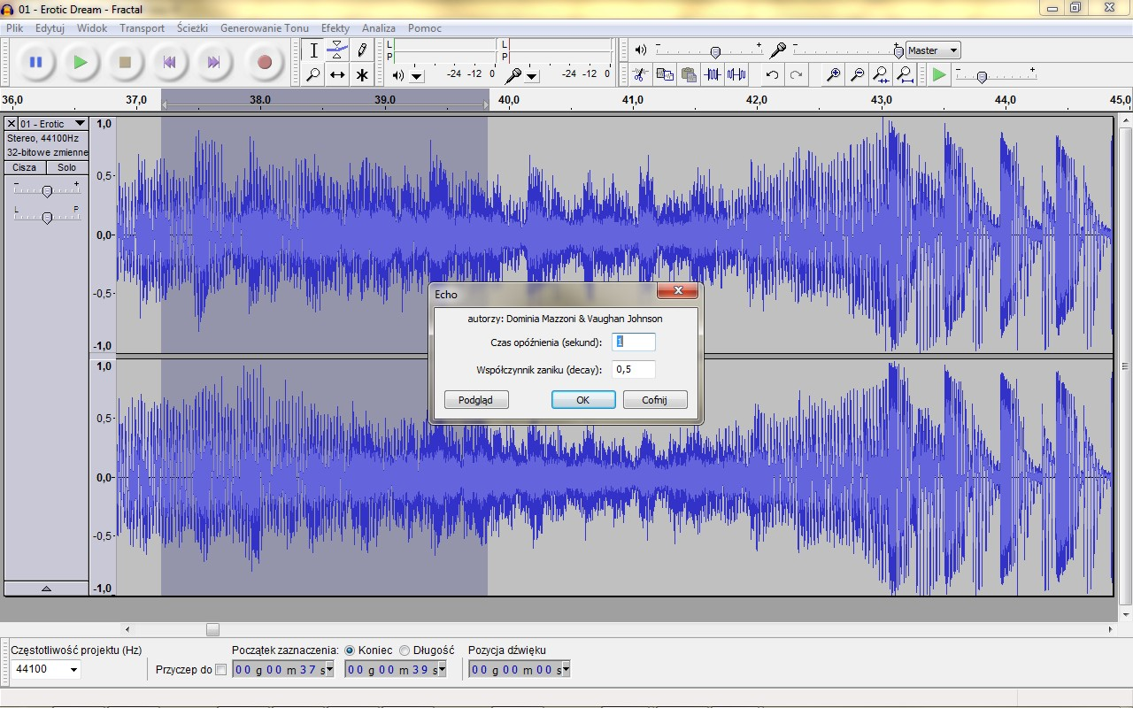 Image result for Download audacity