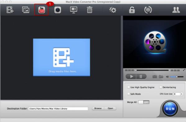 Best Downloader Software