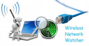 Best Software for Network Monitoring