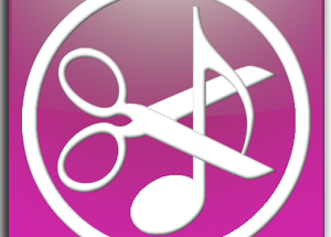 MP3 Cutter Latest Version Free Download