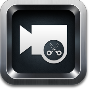 Video Cutter Free Download