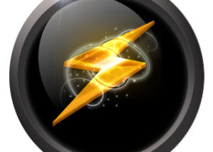 Winamp Free Download