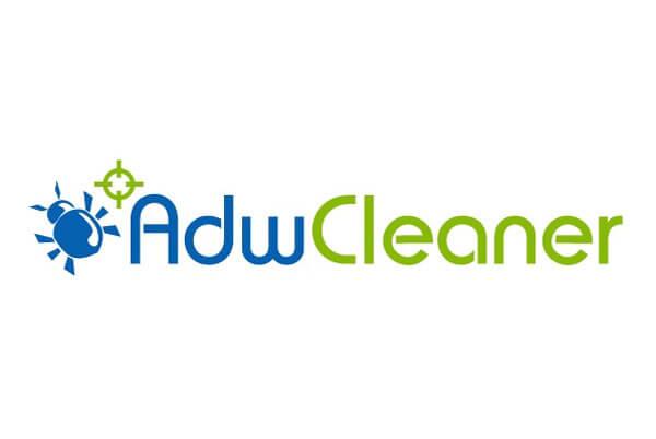 AdwCleaner Latest Version Free