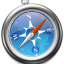 Apple Safari Free Download