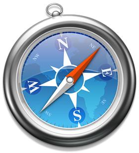Apple Safari Free Download