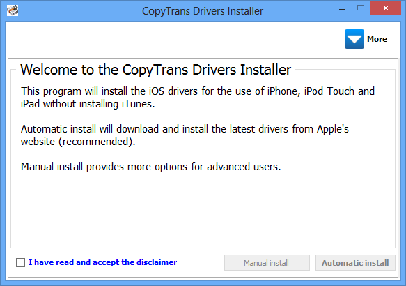 Best Drivers Installer Software