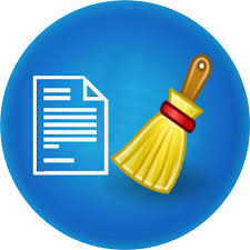 Duplicate Cleaner Free Download