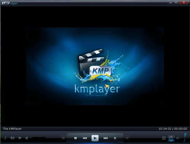 Free KMPlayer