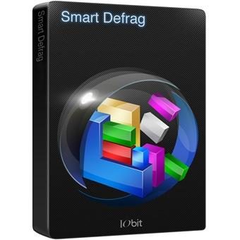 Free Smart Defrag