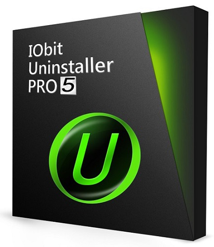 IObit Uninstaller Portable Free Download