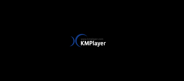 KMPlayer Free