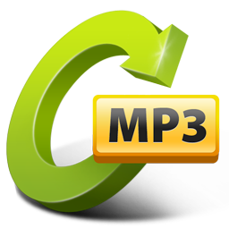 M4A To MP3 Converter Free Download