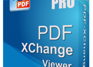 PDF-XChange Viewer Portable Free Download