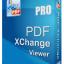 PDF-XChange Viewer Portable Free Download