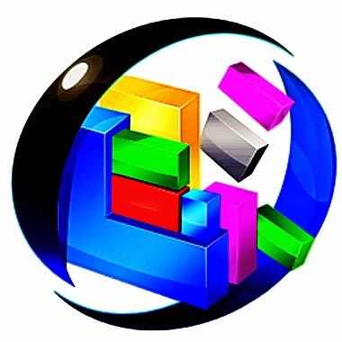 Smart Defrag Free Download