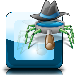 Spybot search and destroy free download.
