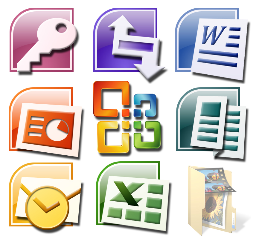 Free Download Microsoft Office Compatibility Pack for Word, Excel, and PowerPoint File Formats