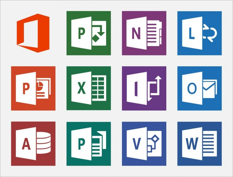 Free Microsoft Office Compatibility Pack for Word, Excel, and PowerPoint File Formats