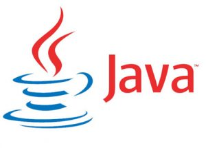 Java Runtime Environment (JRE) 64-bit Free Download