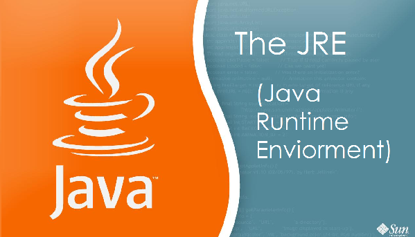 Java Runtime Environment (JRE) 64-bit Latest Version Free Download