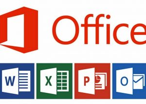 Microsoft Office Compatibility Pack for Word, Excel, and PowerPoint File Formats Free Download