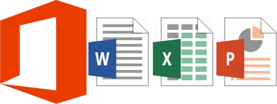 Microsoft Office Compatibility Pack for Word, Excel, and PowerPoint File Formats Latest Version Free