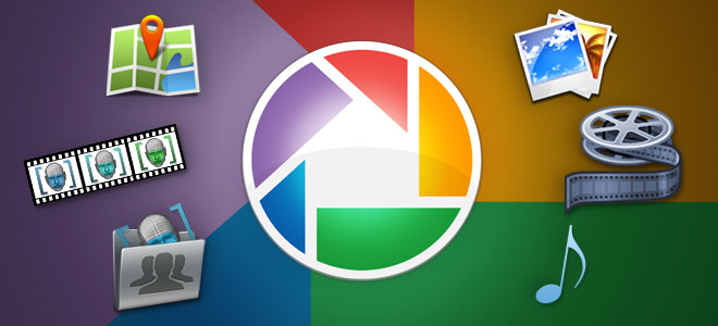 Picasa Latest Version Free