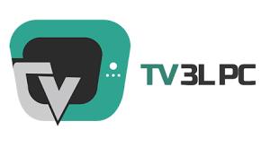 TV 3L PC Free Download