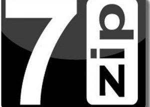 7-Zip Latest Version Free Download